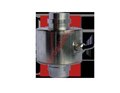 Kit de montaje de puente de pesaje y celúla de carga de compresión