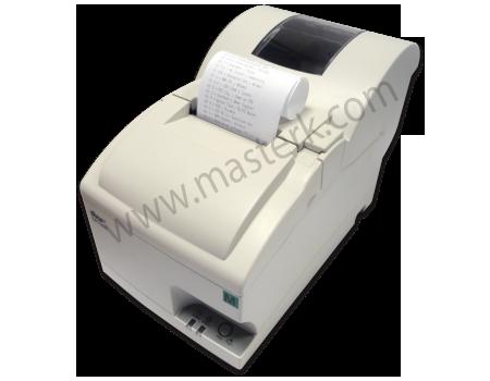 impresora IBA-712
