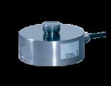 Célula de carga de compresión (pesaje)