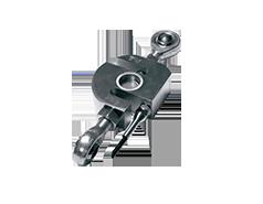 Célula-carga-tracción-acero-inoxidable