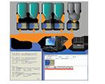 Software gestión del pesaje